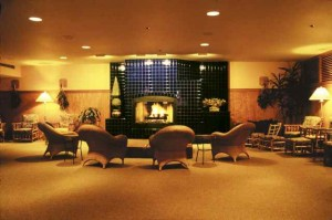 Pampering at The Aspen Club & Spa